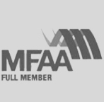 Mortgage and Finance Association of Australia Logo