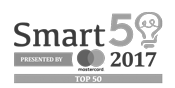 2017/11/Smart50_2017-175px.png
