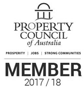 2017/11/property-council-1718.png