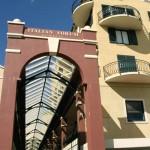 Landmark Development Italian Forum 2