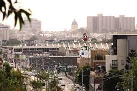 Richmond_VIC