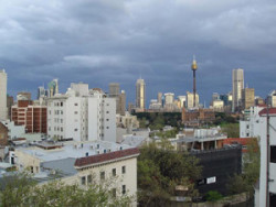 Commercial-loan-potts-point-nsw
