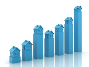 Economic outlook for property and property development