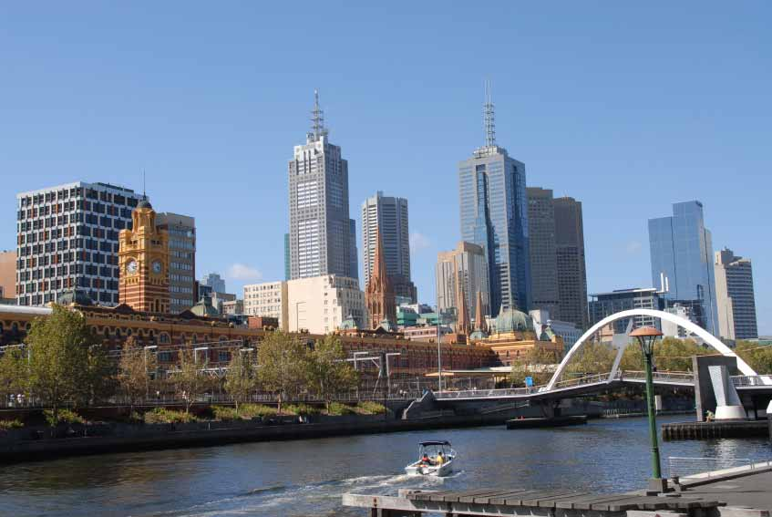 Melbourne-Subdivision-case-study
