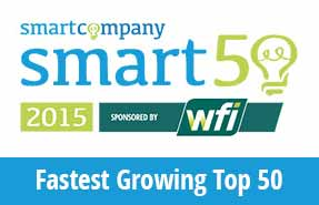 SC_Smart50_2015-FINALIST-FastestGrowingTop50-Badge