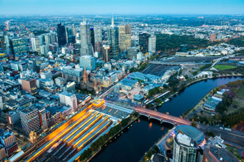 property-development-funding-melbourne