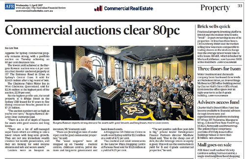 Financial-Review-Commercial-auctions-clear-80pc-April2017