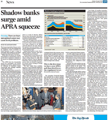 Financial-Review-DFP-comments-on-shadow-banking-April-2017
