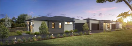residential-developer-funding-aug-2017