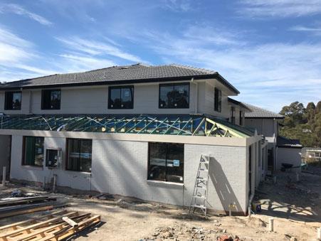 Construction-Funding-Waratah-West