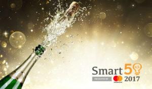 DFP makes the SmartCompany Smart 50 list again