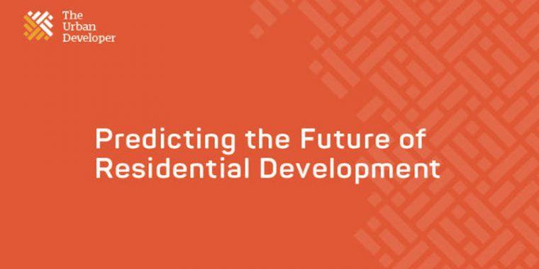 DFP - Future