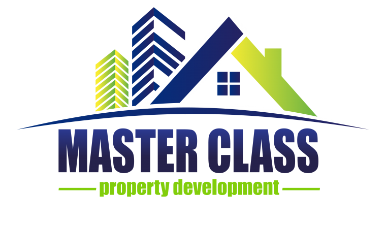Property-Development-Master-class