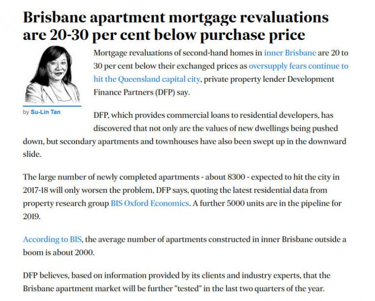 Brisbane-apartment-mortgage-revaluations-are-20-30-per-cent-below-purchase-price-_-afr.com