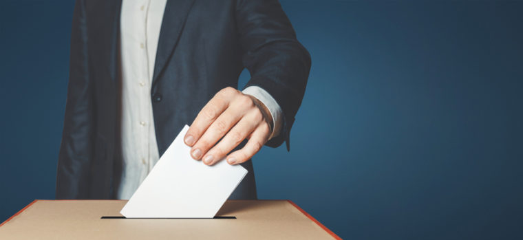 Federal Election 2019: What are the implications for the property industry?