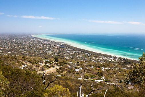 Senior Debt loan $4.6m for Residual Stock Finance for 4 completed homes on the Mornington Peninsula with short term caveat finance to assist the group across its projects