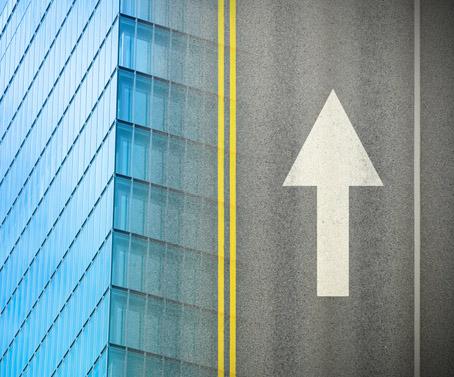Market Optimism Rises as Macroeconomic Factors Create Favourable Conditions