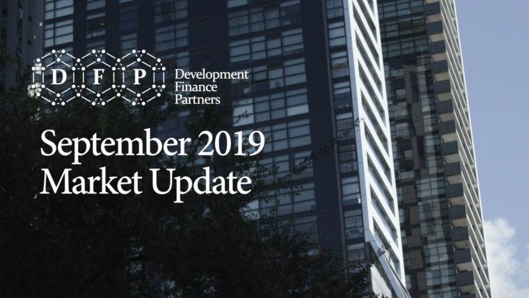 DFP SEP 2019